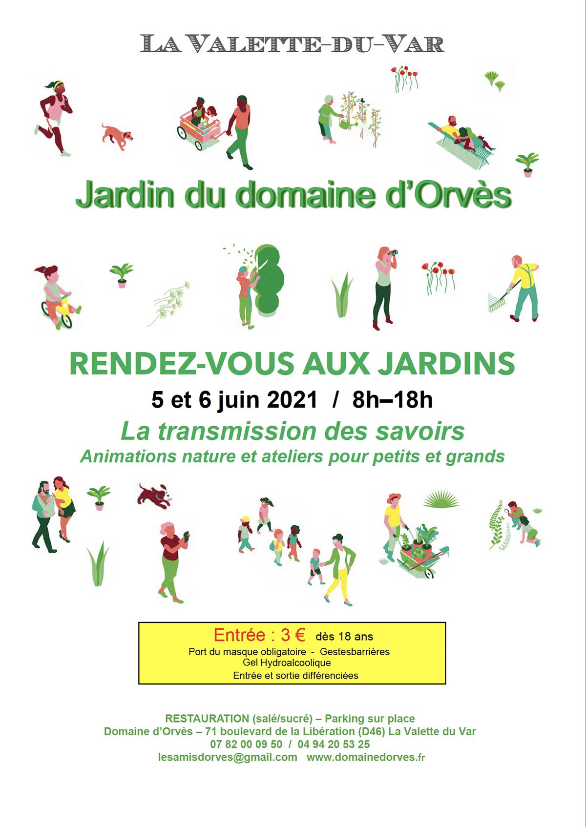rdv-jardin-domaine-d-orves